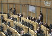 النواب يحسم لجنة الحريات العامة بالتوافق