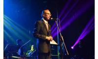 وفاة مطرب مصري قبل ساعات من تقديم حفل بالقاهرة