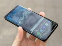 طرق لاستعادة الصور المحذوفة من هواتف أندرويد