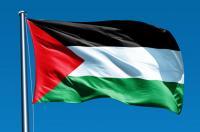 الخارجية الأميركية تحذف السلطة الفلسطينية من الشرق الاوسط