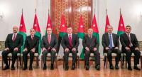 التعديل الوزاري تزامن مع تواجد ثلاثة وزراء خارج البلاد ..