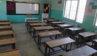تعليق دوام كوادر مدرسة رقية في الأغوار الشمالية