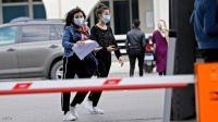 لبنان : 17 اصابة جديدة بفيروس كورونا