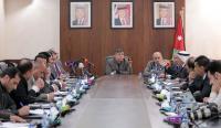 مطالبة نيابية بطرد سفير الاحتلال من عمّان