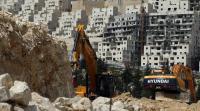 الاحتلال يكشف موعد ضم مستوطنات الضفة الغربية