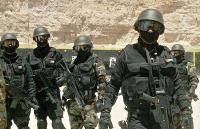 الرواية الكاملة لإحباط مخططات إرهابية داعشية جديدة