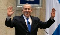 نتنياهو يتقدم على غانتس في الانتخابات الاسرائيلية