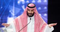 السعودية: الإخوان أصل الإرهاب