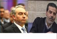 المحامي الشخانبة يرد على تصريحات الوزير  بريزات