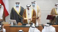 من سيكون ولي العهد القادم في الكويت؟