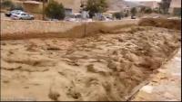 الزراعة النيابية: اتفاق لتنظيف مجاري الأودية والسيول