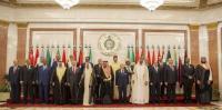 توقعات تأجيل مؤتمر البحرين