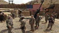 أميركا: سنسحب قواتنا من أفغانستان خلال 14 شهراً