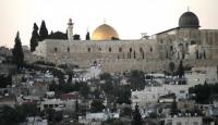 الهيئات الاسلامية في القدس ترفض تصريحات آردان حول الأقصى