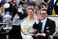 أميرات تزوجن رجالاً من عامة الشعب