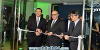 JTI الأردن تحتفل بافتتاح مكاتبها الجديدة في فندق رويال عمان - صور وفيديو