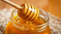 300 طن إنتاج المملكة من العسل منذ بداية العام