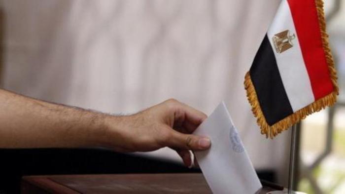 المصريون يصوتون على تعديلات دستورية تبقي السيسي حتى 2030