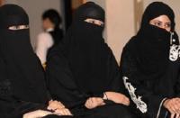 سعودية تقاضي والدها لرفضه 11 عريسًا طلبوا يدها