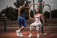 لماذا يفقد الرجال الوزن أسرع من النساء؟