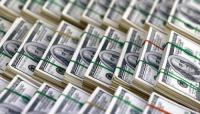 اسرائيل تقرر اقتطاع نصف مليار شيكل من الضرائب الفلسطينية