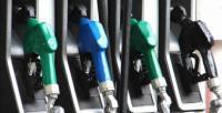 بدء تطبيق الزيادة الجديدة على سعر البنزين اعتبارًا من بعد منتصف الليلة