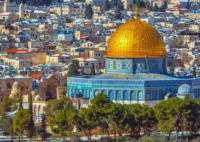 ماليزيا تعلق على نقل السفارة الأسترالية إلى القدس