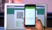 سوار يمنع التجسس على محادثات الهواتف والأجهزة الذكية - فيديو
