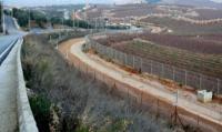 """البحث عن متسلل إلى لبنان عبر """"إسرائيل"""""""
