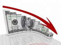 تراجع أسعار الدولار عالمياً