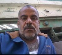 الامن المصري يلقي القبض على قاتل المناصرة  ..  تفاصيل