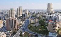 القريوتي: الأردن لم يتأثر بزلزال جنوب تركيا