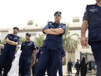 """القبض على """"امبراطور مخدرات"""" أردني في الكويت"""