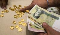 إيران تزيد البحث عن الذهب بعد العقوبات الاقتصادية