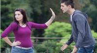 كيف تنهي أي خلاف مع الشريك لصالحك؟