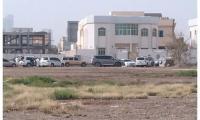 تفاصيل مقتل أردنية على يد آسيوي في الإمارات