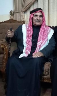 المحافظ السابق عبد اللطيف الطراونة في ذمة الله