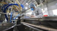الموافقة على أسس معادلات التصنيع لمدخلات إنتاج المصانع