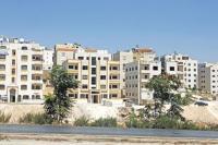 حل أزمة انتخابات جمعية الإسكان