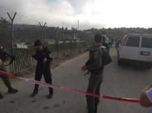 نفوق 3 جنود إسرائيليين -صور وفيديو