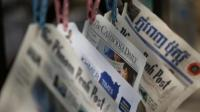 كيف ينحاز الإعلام الغربي ضد المسلمين؟- فيديو