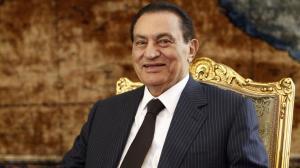 صحيفة: ثروة عائلة مبارك تصل إلى 70 مليار دولار