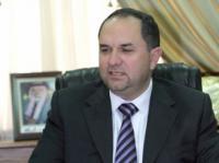 التلهوني: الأردن أفرد قانوناً مستقلاً للتحكيم