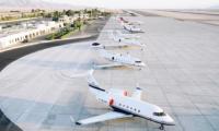 خبراء: غياب التسويق يهدد خطوط الطيران من العقبة