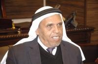 أبو محفوظ: لن نمرر قانون الضريبة