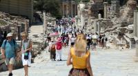 كورونا يعزل الأردن ..  والقطاع السياحي أكثر المتضررين