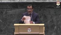 """الحنيطي يتهم """"الأمانة""""بالاستهتار بشرق عمان"""