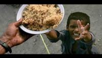 تقديرات صادمة : ثلث سكان الاردن معرضون للفقر هذا العام