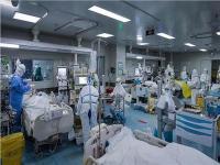 تسجيل 31 وفاة جديدة بكورونا في السعودية