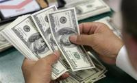 ارتفاع سعر الدولار لأعلى مستوى بأسبوع